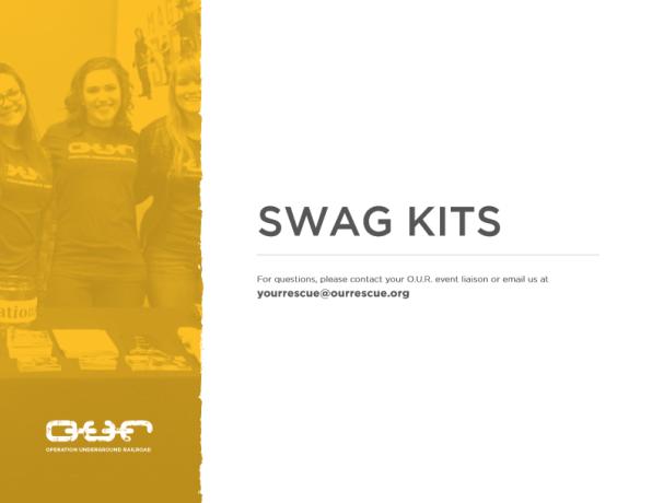 swag-kit-1