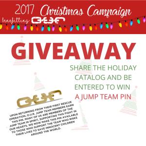 2017 Christmas Campaign Social Media Graphics and Donation Jars (2)