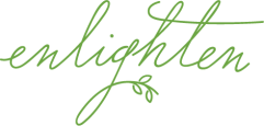 Enlighten_Logo_final
