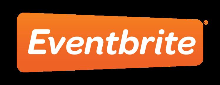 eventbrite_logo_gradient_v2.png