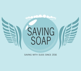 SS Logo v2 (1)