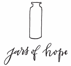 Jars of Hope Logo-page-001