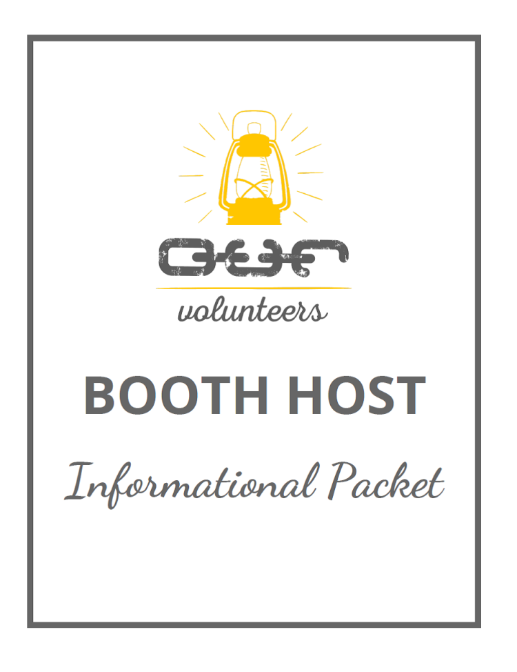Booth Host.png