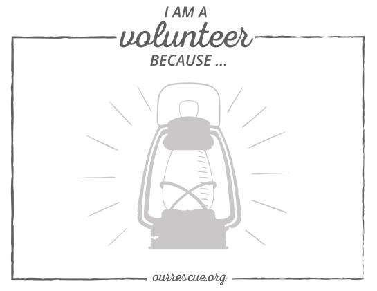 volunteerbecause_gray