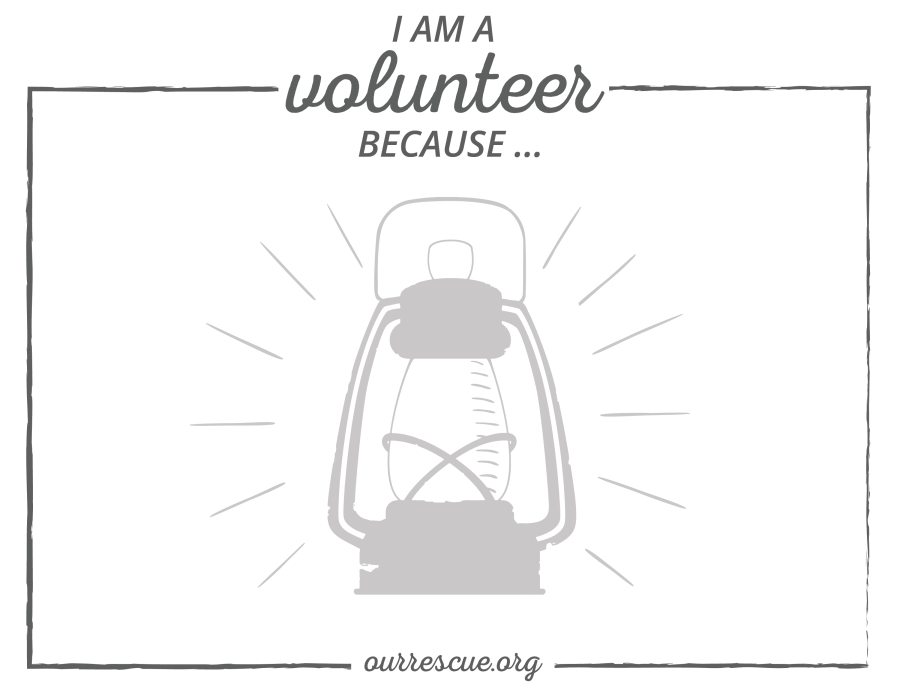 volunteerbecause_gray