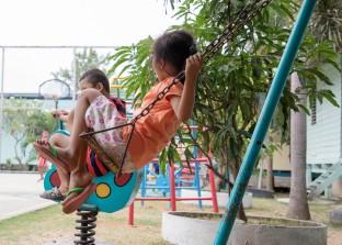 thailand_swing2